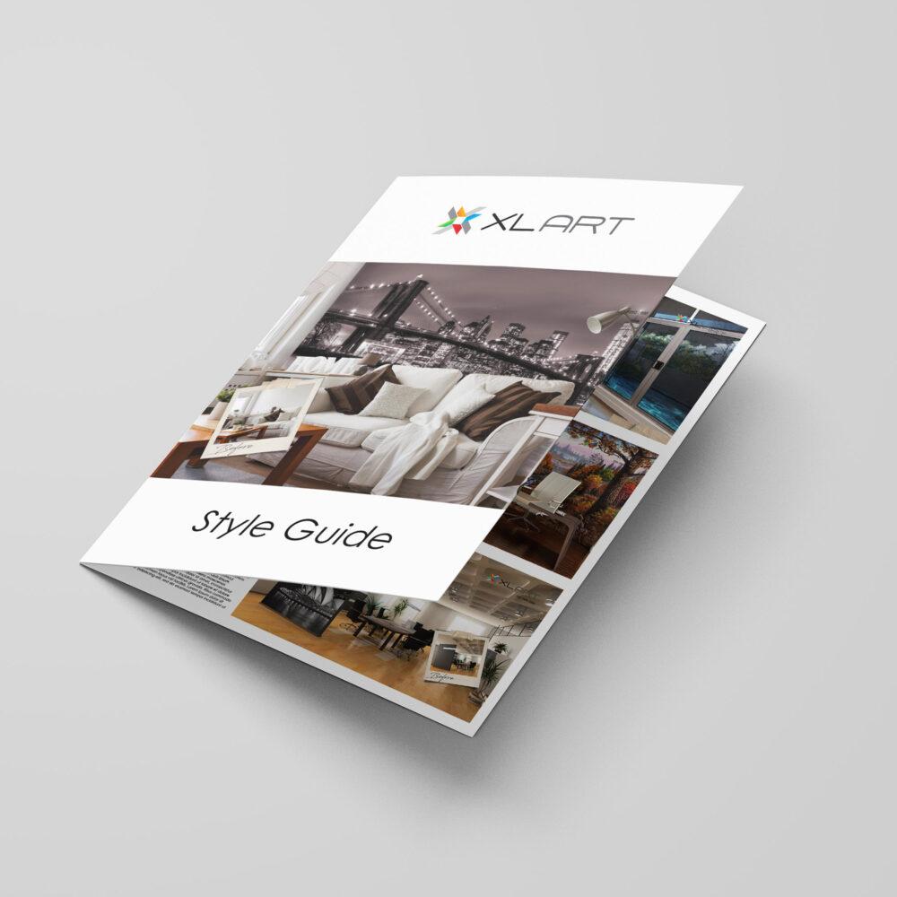 XLART-Brochure-Printing-Marketing-Materials-Sydney-Australia-Digital-Print-Sydney-Australia-DTS-thubnail